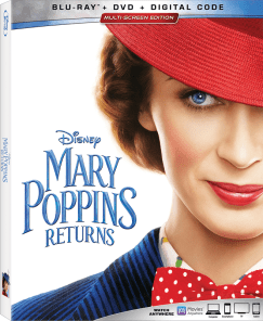 Mary_Poppins_Returns_6.75_BD_US