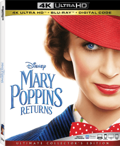 Mary_Poppins_Returns_6.75_UHD_US