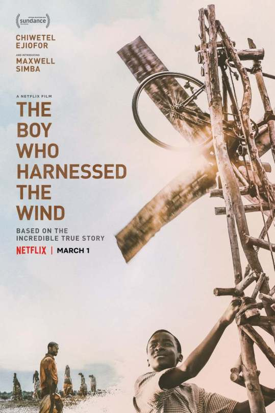 The-Boy-Who-Harnessed-the-Wind-2019-movie-poster