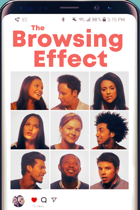TheBrowsingEffect_KeyArt_04_ARTWORK