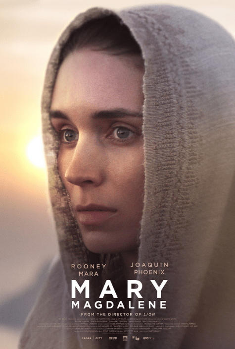 MaryMagdalen_Poster_Web