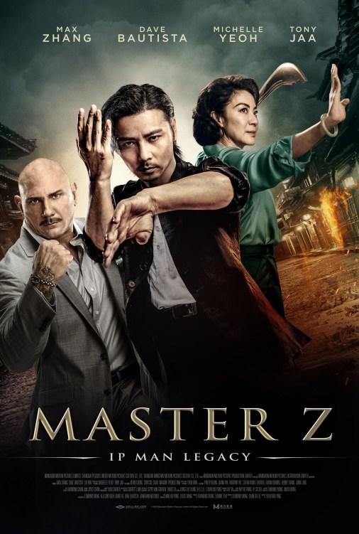 MasterZ-1382x2048