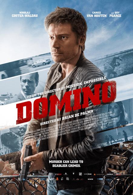 Domino_ActionPanels_1sht_v9