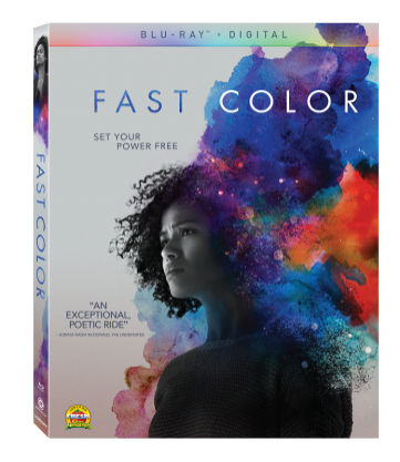 fastcolor-3d-bluray-ocard