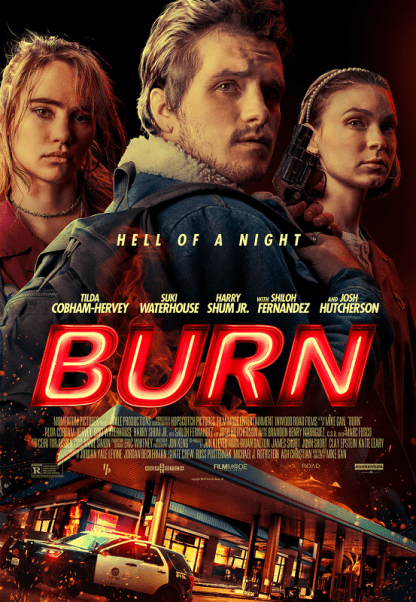 BURN_theatrical