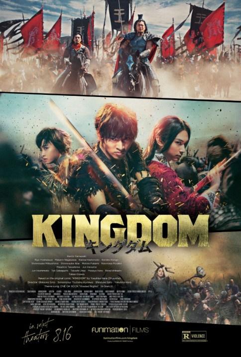 KINGDOM Final US Poster (693x1024)