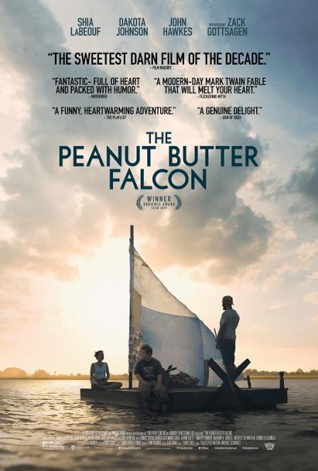 Peanut-Butter-Falcon_72dpi_Rev_rgb