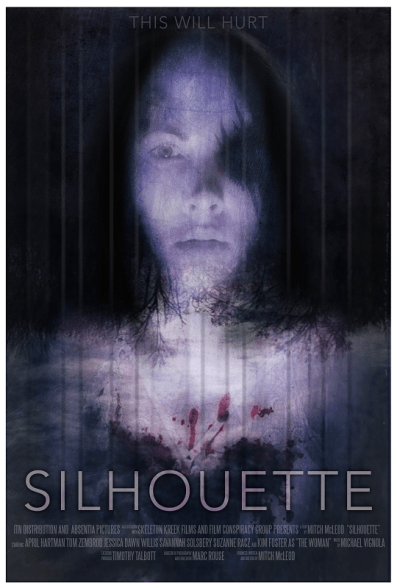 SILHOUETTE-Final-One-Sheet For ITN