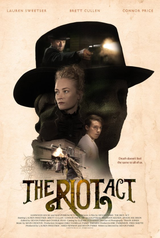 TheRiotAct_iTunes_Poster