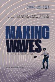 Making+Waves+Movie+Poster