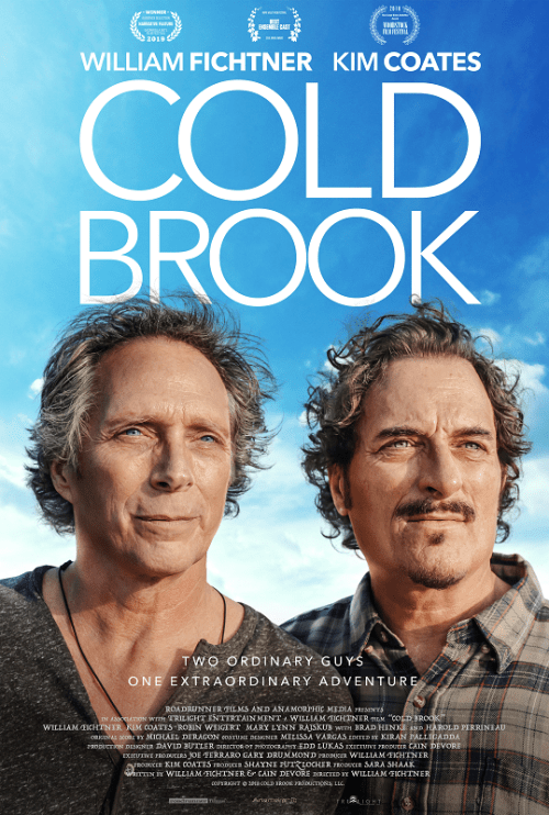 ColdBrook_2764x4096