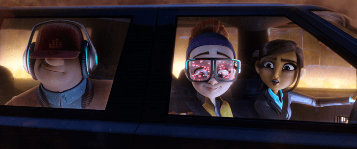Spies In Disguise still 2_rgb