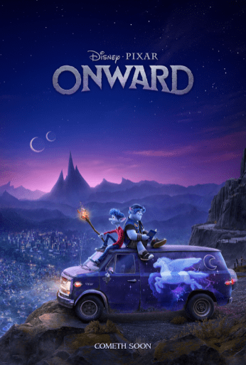 ONWARD_TeaserPoster