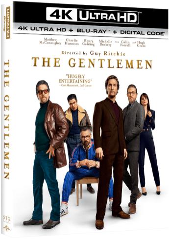 Gentlemen_4K_3d_o-card