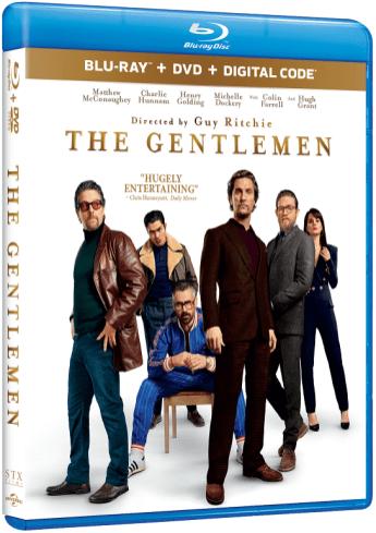 Gentlemen_BD_3D_amaray