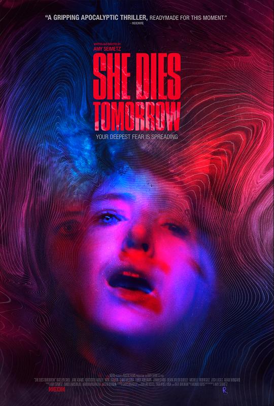 SDT_key art_HiRes