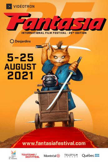 Copy of Fantasia2021 Poster-EN