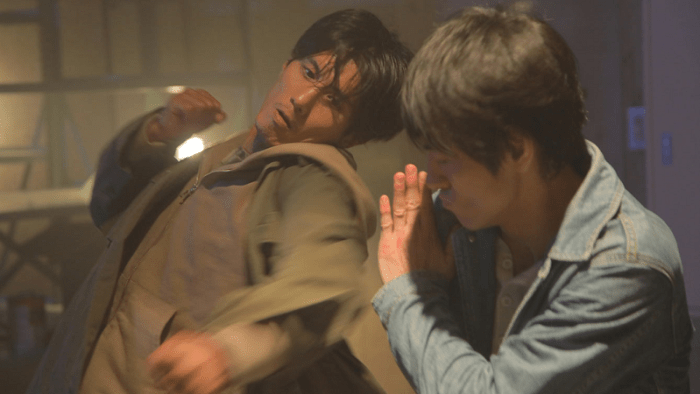 Hydra-MasanoriMimoto-JapaneseAction-WellGoUSA-1340x754-4