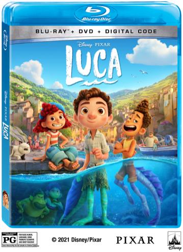 Luca BD-DVD-Digital US Packshot_rgb