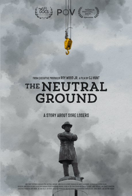 The Neutral Ground_Poster_Final_centered