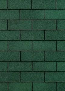 elite glass-seal empire green blend (joplin)