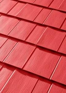 metalworks astonwood brite red