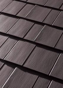 metalworks astonwood timber brown