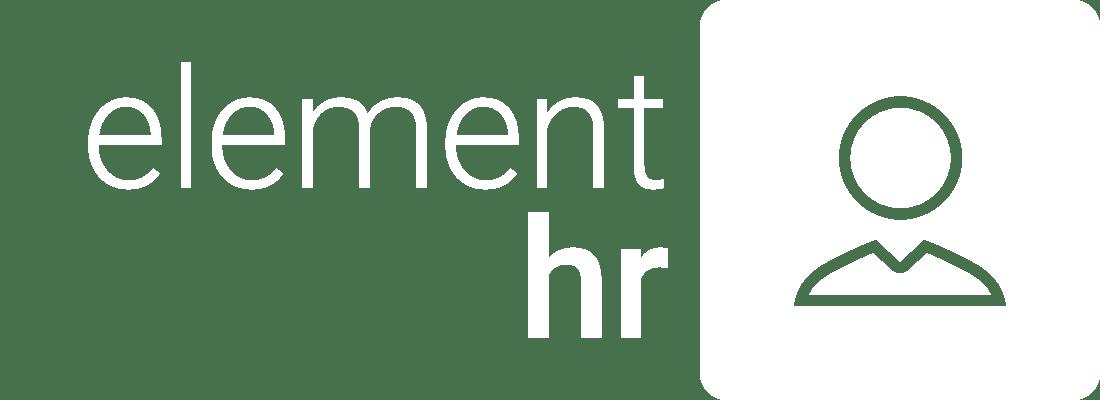 elementHr