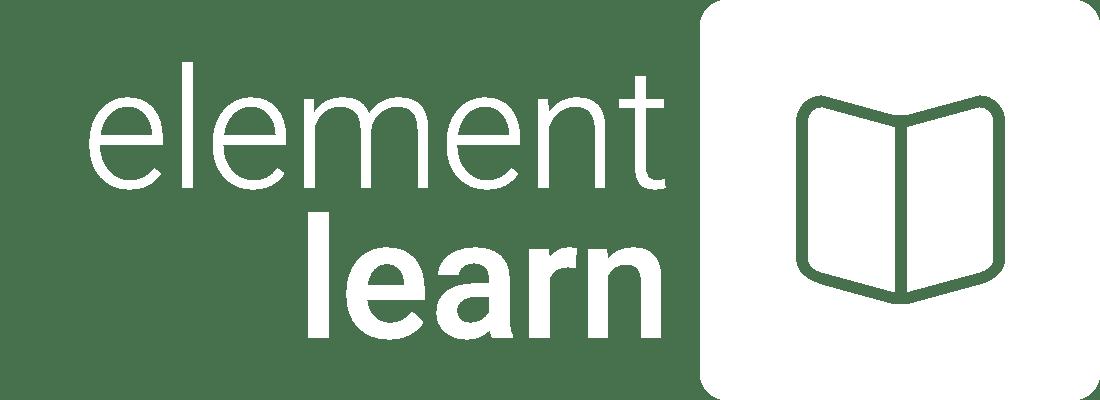 elementLearn
