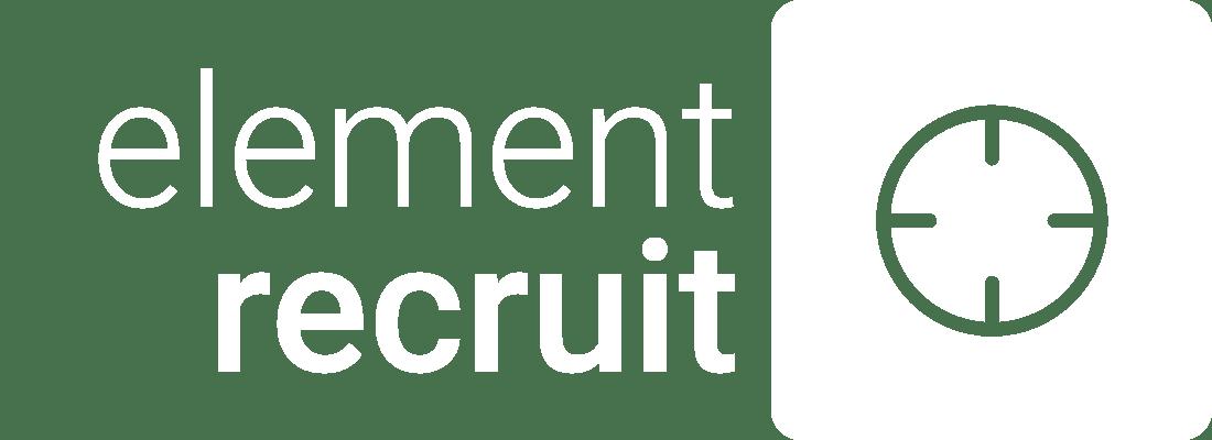 elementRecruit