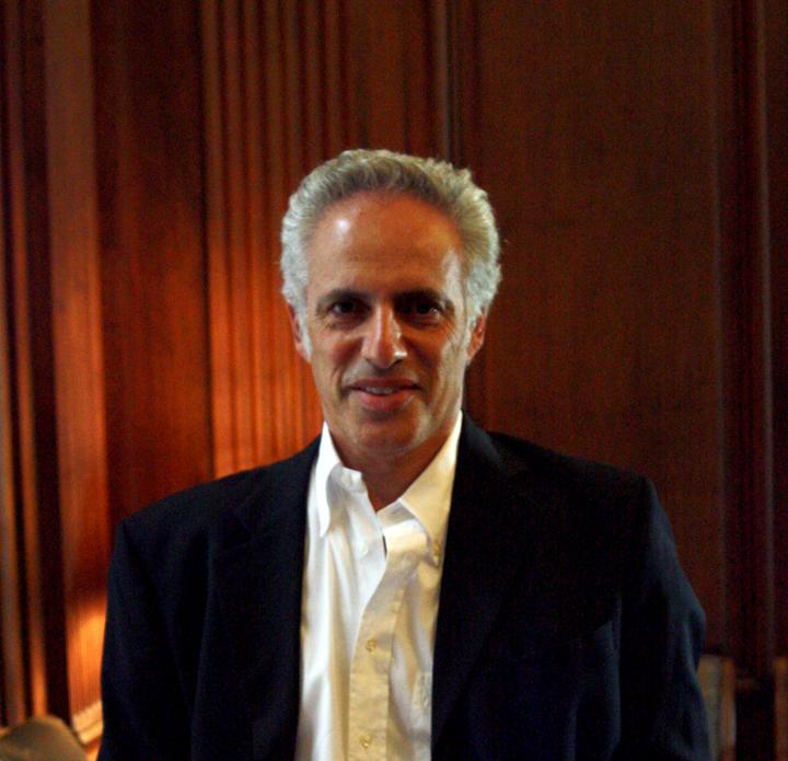 Dr. Eric R. Scerri