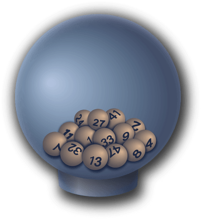 Lotteries and possibility bias