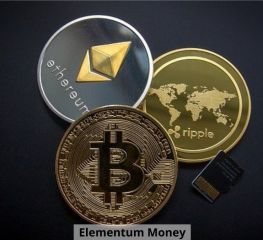 5 Reasons I Don't Invest in Cryptocurrency