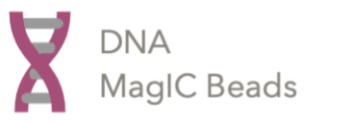 DNA Seq MagIC Beads