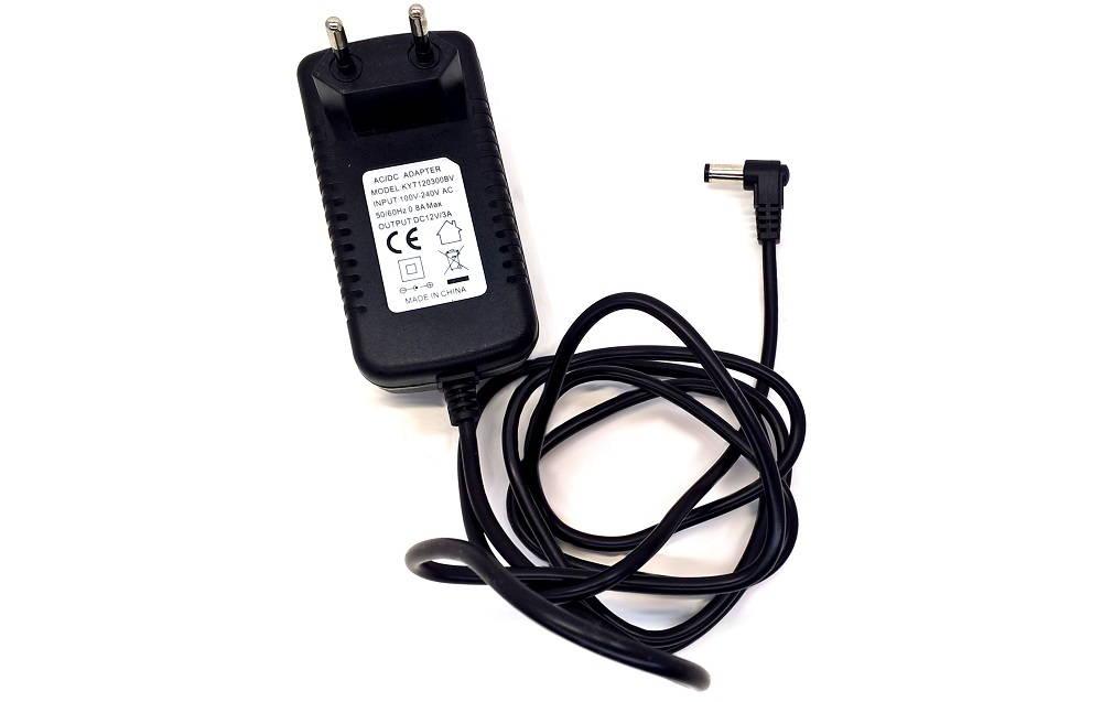 OPUS BT-C3100 adapter