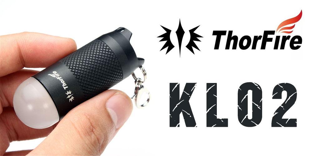 ThorFire KL02 banner