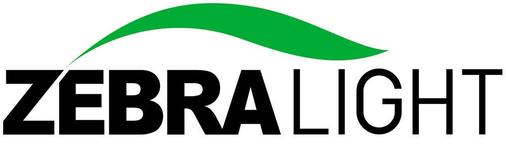 Zebralight SC5w mk II logo