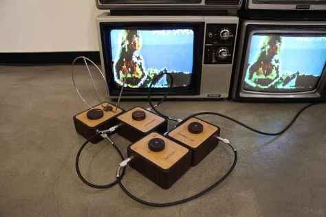 the-modern-video-processor2