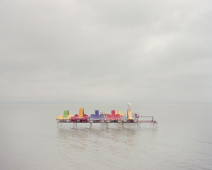 akos_major_waters01