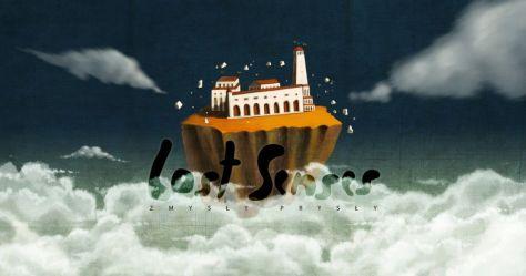 lostsenses3