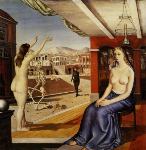 Delvaux_call-1944