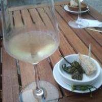 Comer y tapear en la provincia de Lugo. ¡Qué lujo|