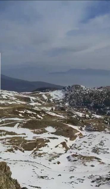 Сезонските ски – билети за Попова Шапка, заради скратена скијачка сезона годинава, ќе важат и за следната скијачка сезона.