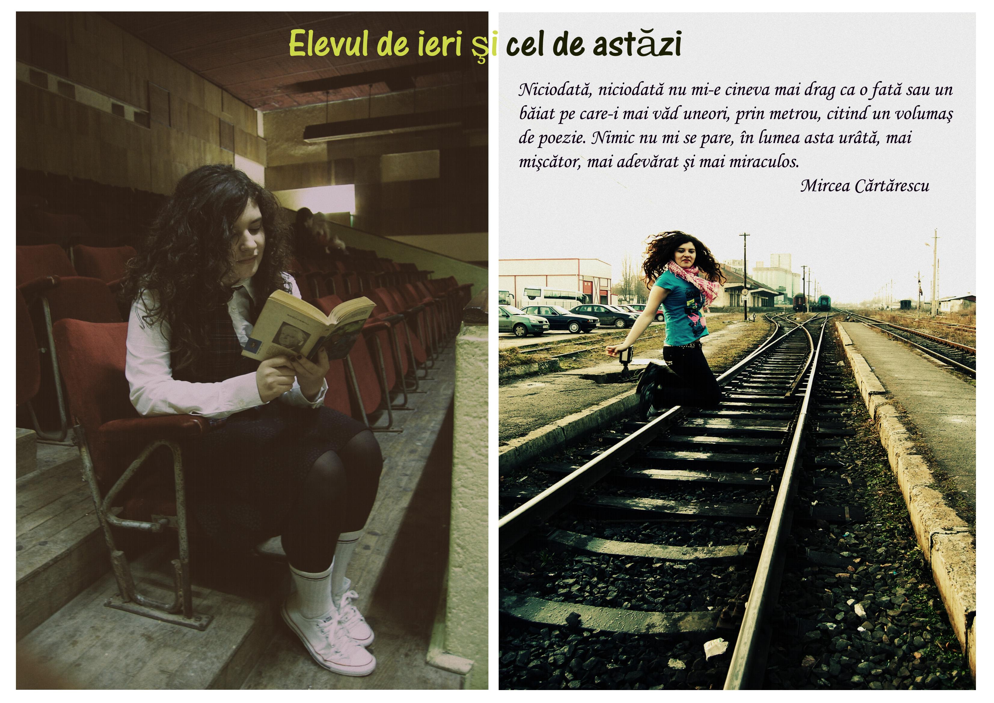 colaj_alina-final-copy