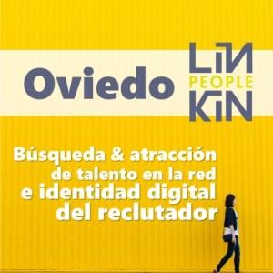 busqueda-y-atraccion-de-talento-en-la-red-e-identidad-digital-del-reclutador-oviedo