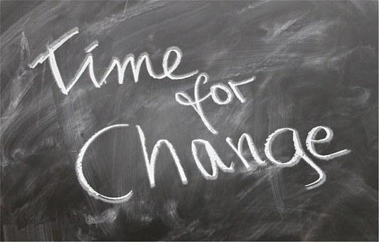 El cambio que debes liderar en tu empresa para atraer talento.