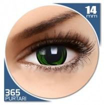 phantasee-fancy-green-galaxy-lentile-de-contact-colorate-verzi-negre-anuale-360-purtari-2-lentile-cutie-952