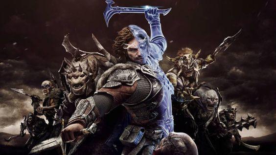 La Terra di Mezzo: L'Ombra della Guerra appassionerà i giocatori amanti de Il Signore degli anelli?
