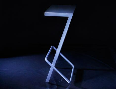 stool7_profile