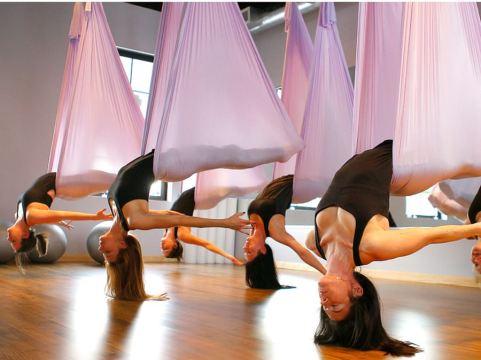 O2-aerial-yoga